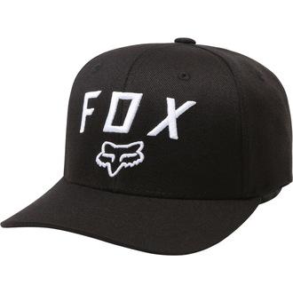 Kapa FOX - Legacy Moth, FOX