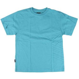 Majica dječja VANS - LINIJE 14 - PLAVA