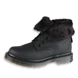 Čizme kožne čizme - Dr. Martens, Dr. Martens