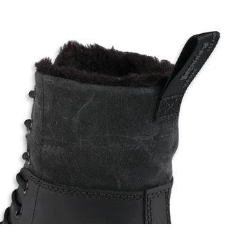 Čizme kožne čizme - Dr. Martens