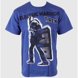 Majica muška T-Rex 'Ratnik' - TSC-3566, EMI, T-Rex