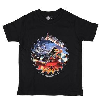 Muška metal majica Judas Priest - Painkiller - Metal-Kids, Metal-Kids, Judas Priest