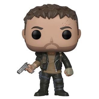 POP figura Mad Max - Fury Road POP! - Max s pištoljem, POP