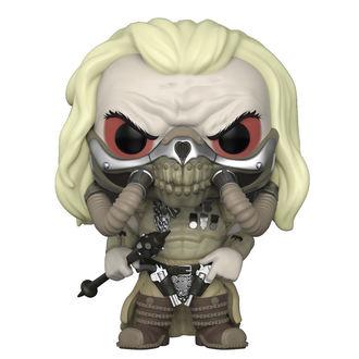 Figurica Mad Max - Fury Road POP! - Immortan Joe, POP