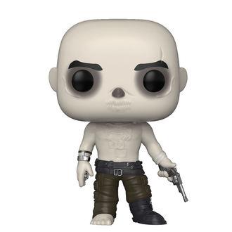 POP figura Mad Max - Fury Road POP! - Nux Shirtless, POP