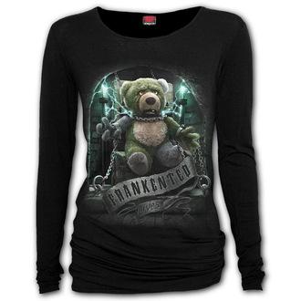 Muška majica - FRANKENTED - SPIRAL, SPIRAL