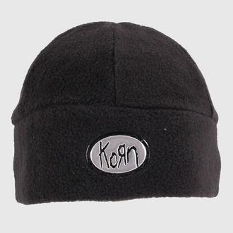 Kapa BIOWORLD - Korn, BIOWORLD, Korn