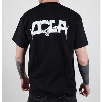 Majica DOGA Kurvasmetady, Doga
