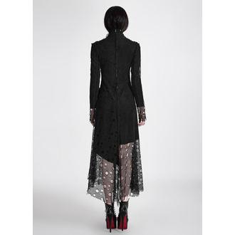 Ženska haljina PUNK RAVE - Post Apocalyptic, PUNK RAVE