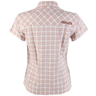 Košulja ženska VANS, FUNSTORM