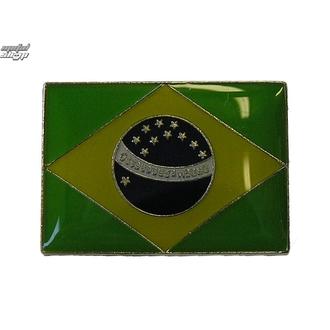 ekserčić Flag Brazil - RP - 104