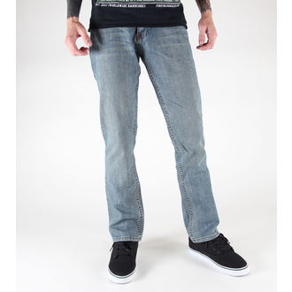 hlače muške (traperice) Nugget, NUGGET