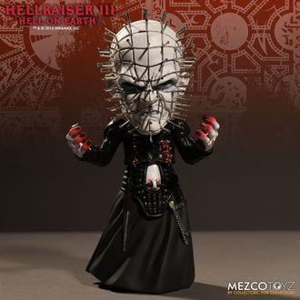 Figurica Hellraiser 3rd
