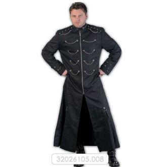Muški kaput ZOELIBAT, ZOELIBAT