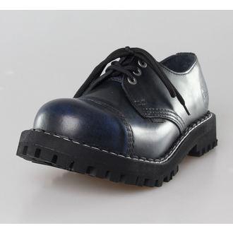 Cipele STEEL, STEEL