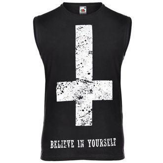 Majica bez rukava muška AMENOMEN - BELIEVE IN YOURSELF, AMENOMEN