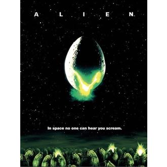 Slika Alien - Jedan list - PYRAMID POSTERS, PYRAMID POSTERS, Alien - Vetřelec