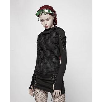 Gotika i punk ženska majica - Destruction - PUNK RAVE, PUNK RAVE