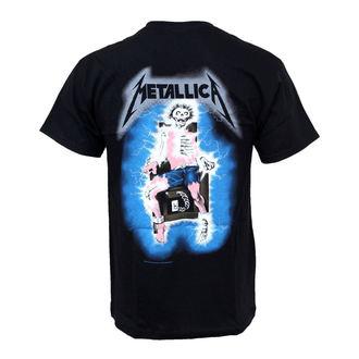 Majica muška Metallica - Ubiti Em All, ATMOSPHERE, Metallica
