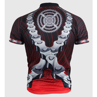 dres biciklizam PRIMAL NOSE - Okovan Gore, PRIMAL WEAR