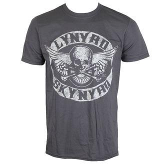 Majica muška Lynyrd Skynyrd - 4809TSCPS, LIVE NATION, Lynyrd Skynyrd