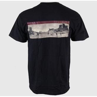 Majica muška U2 'Unforgetta' - TSB - 4833, EMI, U2