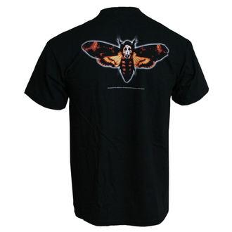 Majica muška Silence janjadi - TSB - 4532, EMI