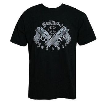 Majica muška JAILWEAR, JAILWEAR