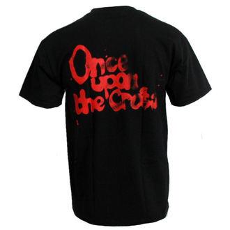 Majica muška Bogoubica - Once Upon The Cross - RAZAMATAZ, RAZAMATAZ, Deicide