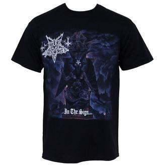 Majica muška Dark Funeral - U The Signatureati, RAZAMATAZ, Dark Funeral