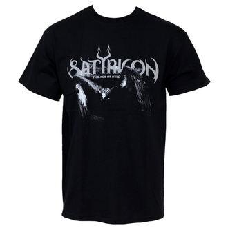 Majica muška Satyricon - Age Od Nero - ST1242, RAZAMATAZ, Satyricon