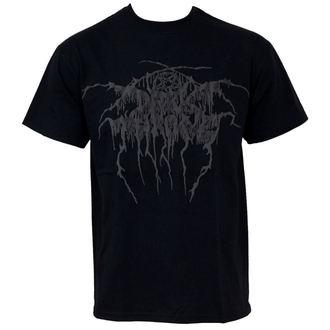 Majica Darkthrone RAZAMATAZ ST0123, RAZAMATAZ, Darkthrone