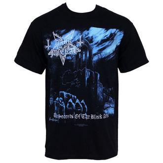Metal majica Dark Funeral - - RAZAMATAZ, RAZAMATAZ, Dark Funeral
