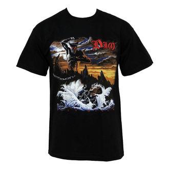 Majica muška Dio - Svet Ronilac / Kicks Arse - ST1655, RAZAMATAZ, Dio