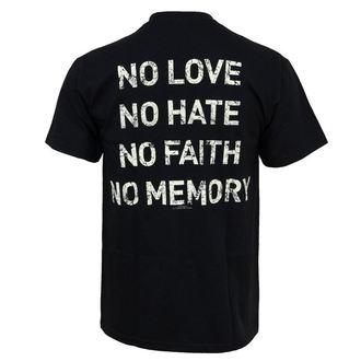 Majica muška Zločin - Ne Ljubav Ne Mrziti - ST1068, RAZAMATAZ, Mayhem