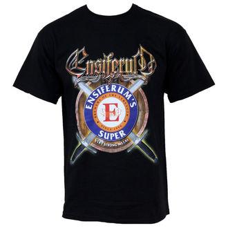 Majica muška Ensiferum - Very Jak Metal - RAZAMATAZ, RAZAMATAZ, Ensiferum