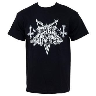 Majica muška Dark Funeral - Ja Am The Istina, RAZAMATAZ, Dark Funeral