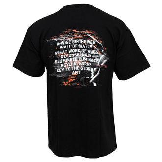 Majica muška Mayhem - Ordo Ad Chao - RAZAMATAZ, RAZAMATAZ, Mayhem