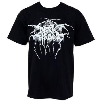 Majica muška Darkthrone - Baphomet, RAZAMATAZ, Darkthrone