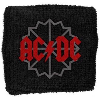 Znojnik AC / DC - Black Ice, RAZAMATAZ, AC-DC