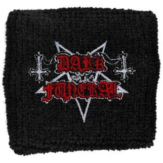 Znojnik Dark Funeral, RAZAMATAZ, Dark Funeral