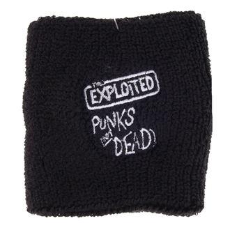 Znojnik Exploited - Punks Not Dead, RAZAMATAZ, Exploited