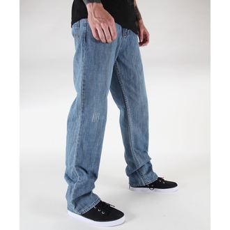 hlače muške (Denimice) Nugget, NUGGET