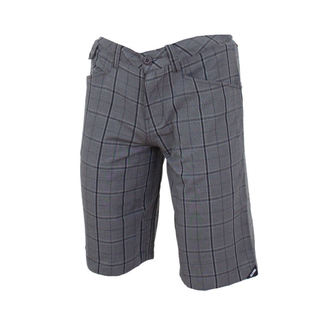 kratke hlače djeca GLOBE - Dječaci La Rock Walkshort, GLOBE
