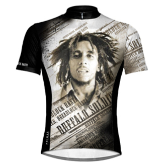 dres biciklizam PRIMAL NOSE, PRIMAL WEAR, Bob Marley