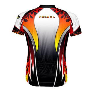 dres biciklizam PRIMAL NOSE - Hell, PRIMAL WEAR