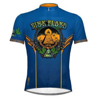 dres biciklizam PRIMAL NOSE - Pink Floyd 'Novac', PRIMAL WEAR, Pink Floyd