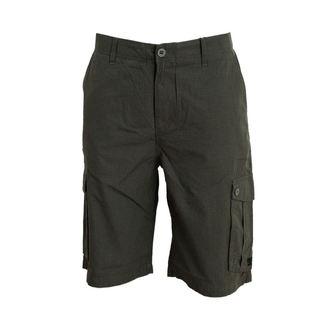 kratke hlače muške DC - Keasby Multi, DC