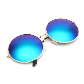 Sunčane naočale JEWELRY & WATCHES - O4_blue