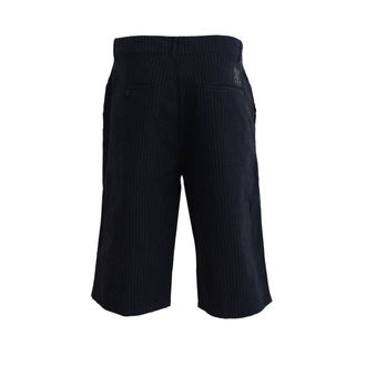 kratke hlače muške SANTA CRUZ - Prohibit , SANTA CRUZ